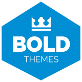 http://bold-builder.bold-themes.com/wp-content/uploads/2018/07/bold-themes-logo-text-160x160.png