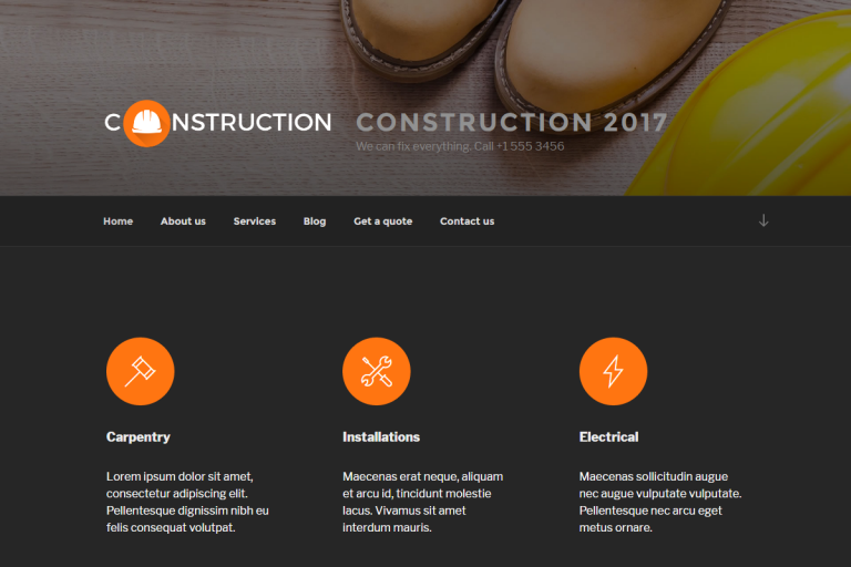 http://bold-builder.bold-themes.com/wp-content/uploads/2018/07/demo-construction-2017-768x512.png