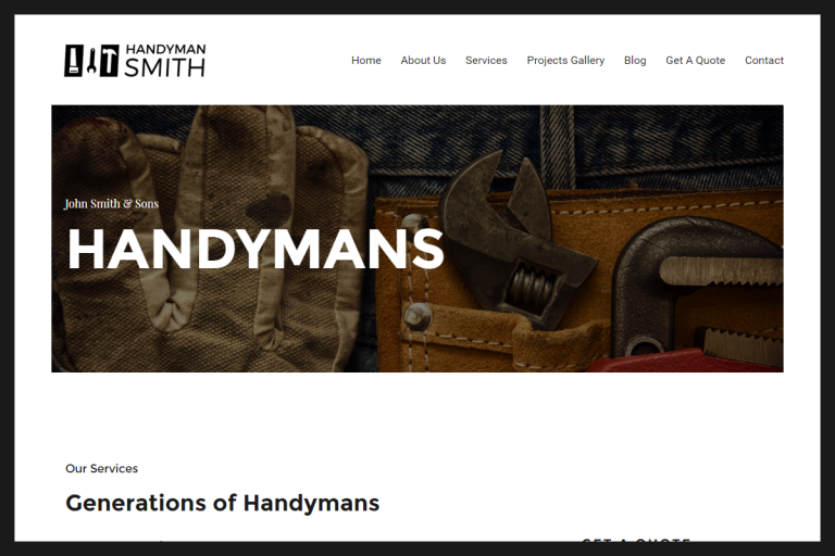 http://bold-builder.bold-themes.com/wp-content/uploads/2018/07/demo-handymans-2016-768x512.png
