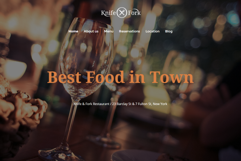 http://bold-builder.bold-themes.com/wp-content/uploads/2018/07/demo-restaurant-2016-768x512.png