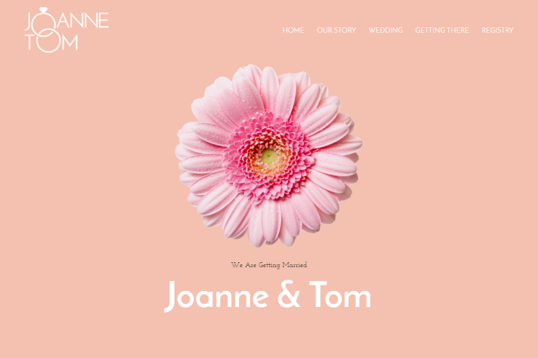 http://bold-builder.bold-themes.com/wp-content/uploads/2018/07/demo-wedding-2016-768x512.png