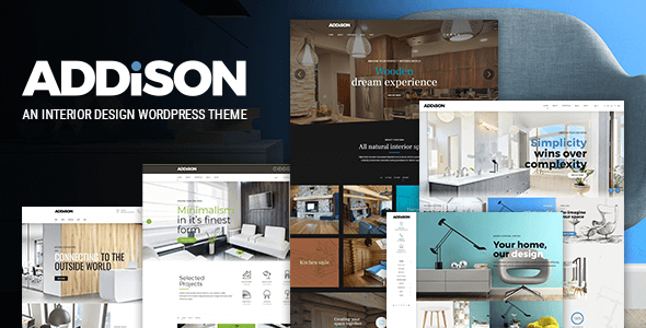 http://bold-builder.bold-themes.com/wp-content/uploads/2018/07/img-demo-addison.png