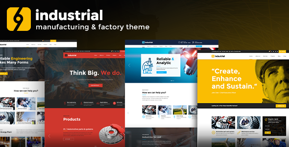 http://bold-builder.bold-themes.com/wp-content/uploads/2018/07/img-demo-industrial.png