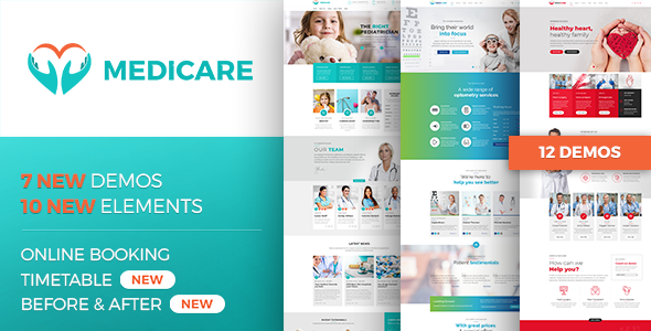 http://bold-builder.bold-themes.com/wp-content/uploads/2018/07/img-demo-medicare.png