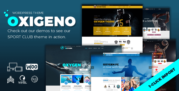 http://bold-builder.bold-themes.com/wp-content/uploads/2018/07/img-demo-oxigeno.png