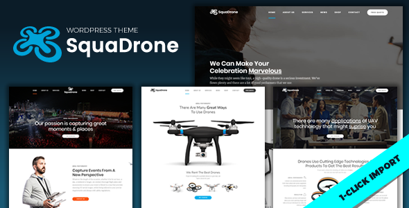 http://bold-builder.bold-themes.com/wp-content/uploads/2018/07/img-demo-squadrone.png